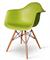 Кресло Eames W - фото 4046