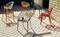 Кресло CRISTAL - фото 4267