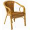 Кресло РИО А - фото 4831
